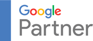 google-partner-ombsl